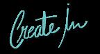 createIn_logo