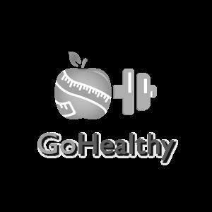 Go_Healthy