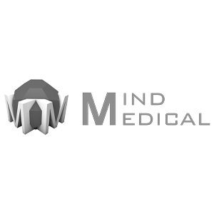 MindMedical