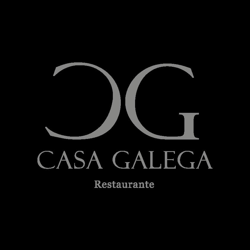 CasaGalega